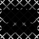 Bag Suitecase Business Icon