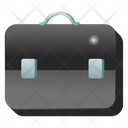 Handbag Bag Case Icon