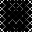 Briefcase Business Portfolio Icon