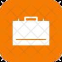 Briefcase Breifcase Travel Icon