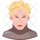 Brienne Of Tarth Icon
