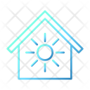 Bright House Smarthome Technology Icon