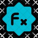 Brightness Function Icon