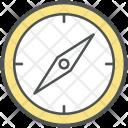 Brine Icon