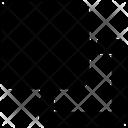 Bringforword Icon