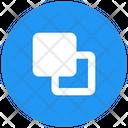 Bringforword Forward Forwarding Icon