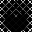 Brinjal Icon