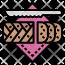 Brioche Icon