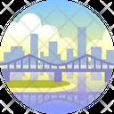 Brisbane Icon