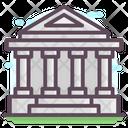 British Museum Icon