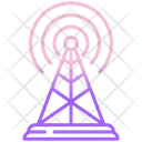 Gbroadcast Icon