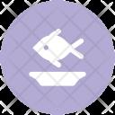 Broast Icon