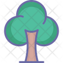 Broccoli Food Healthy Food Icon