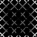 Abrochette Icon