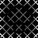 Brocolli Icon