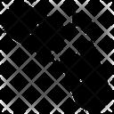 Broke Deck Icon