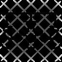 Broken Icon