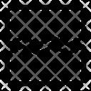 Broken Broke Crack Icon
