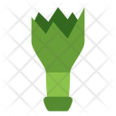 Broken bottle Icon