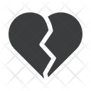 Love Break Romance Icon