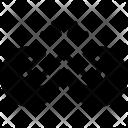 Broke Link Broken Icon