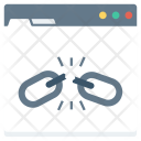 Brokenchain Icon