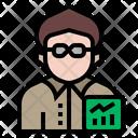Broker Icon