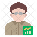 Broker Job Avatar Icon