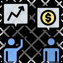 Broker Finance Insider Icon