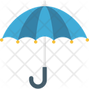 Brolly Icon
