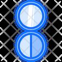 Bronzer Icon