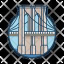 Brooklyn Icon
