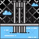 Brooklyn Bridge Bridge Brooklyn Icon