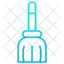 Cleaning Equipment Cleaning Tool Equipment Icon
