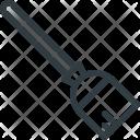 Broom Clean Sweep Icon