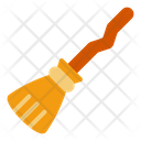 Broomstick Icon