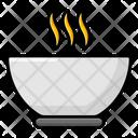 Broth Icon