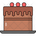 Brownies Icon