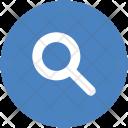 Browse Discover Explore Icon