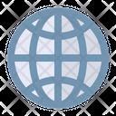 Browse Explore Website Icon