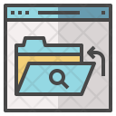 Browse Item Category Icon