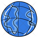 Browser Www Cyberspace Icon