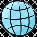 Browser Www World Wide Web Icon
