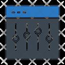 Setting Control Webpage Icon
