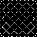 Code File Archive Code Icon