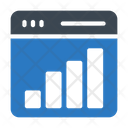 Growth Report Webpage Icon