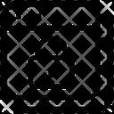 Web Lock Website Icon