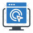 Browser Page Icon