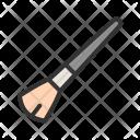 Brush Blushon Icon
