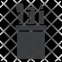 Brush Icon